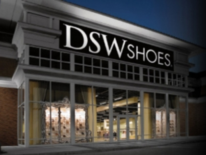 Find Dsw Shoe Store Locations