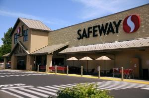 Safeway-store1