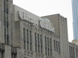 ChicagoTribune-Sign