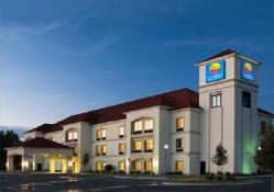 comfort-inn-suites-savannah