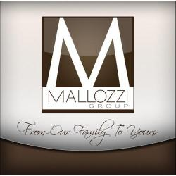 Mallozzi_Group_Main