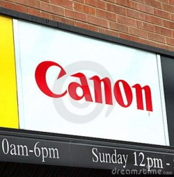 canon-sign-19556938