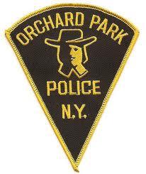 op_police