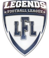 Legends_Football_League_logo